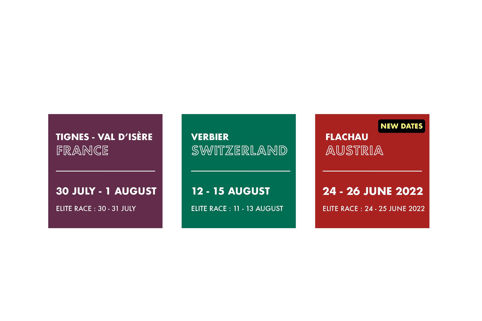 Trail Race Calendar 2022.Home Page Ebwt